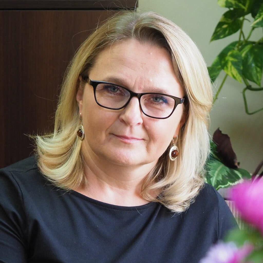 Aneta Pyłypczuk