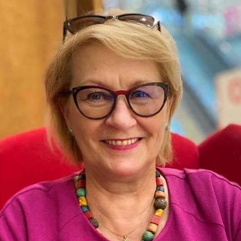 Bożena Stanek