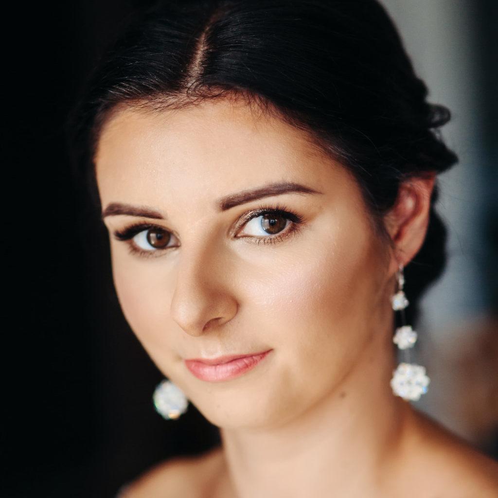 Hanna Dąbkowska-Gawda