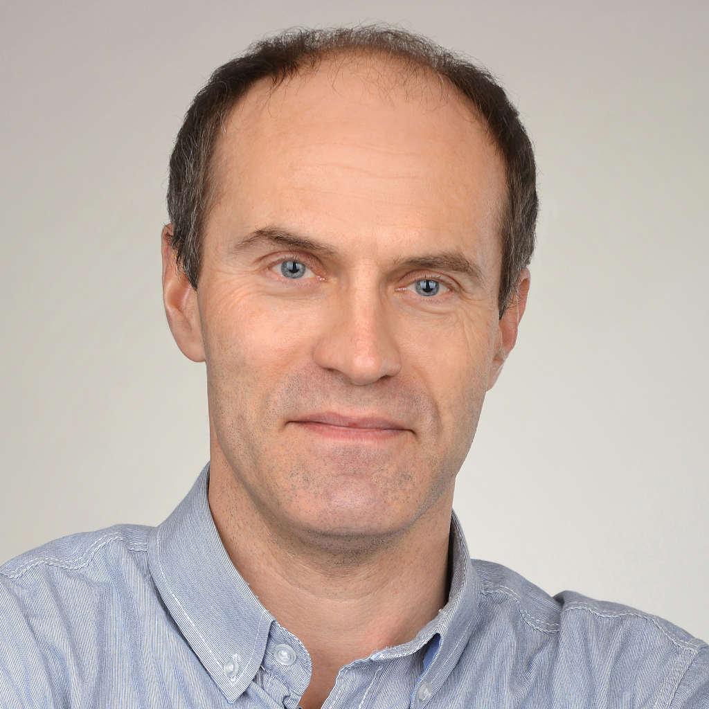 Ireneusz Olesiński