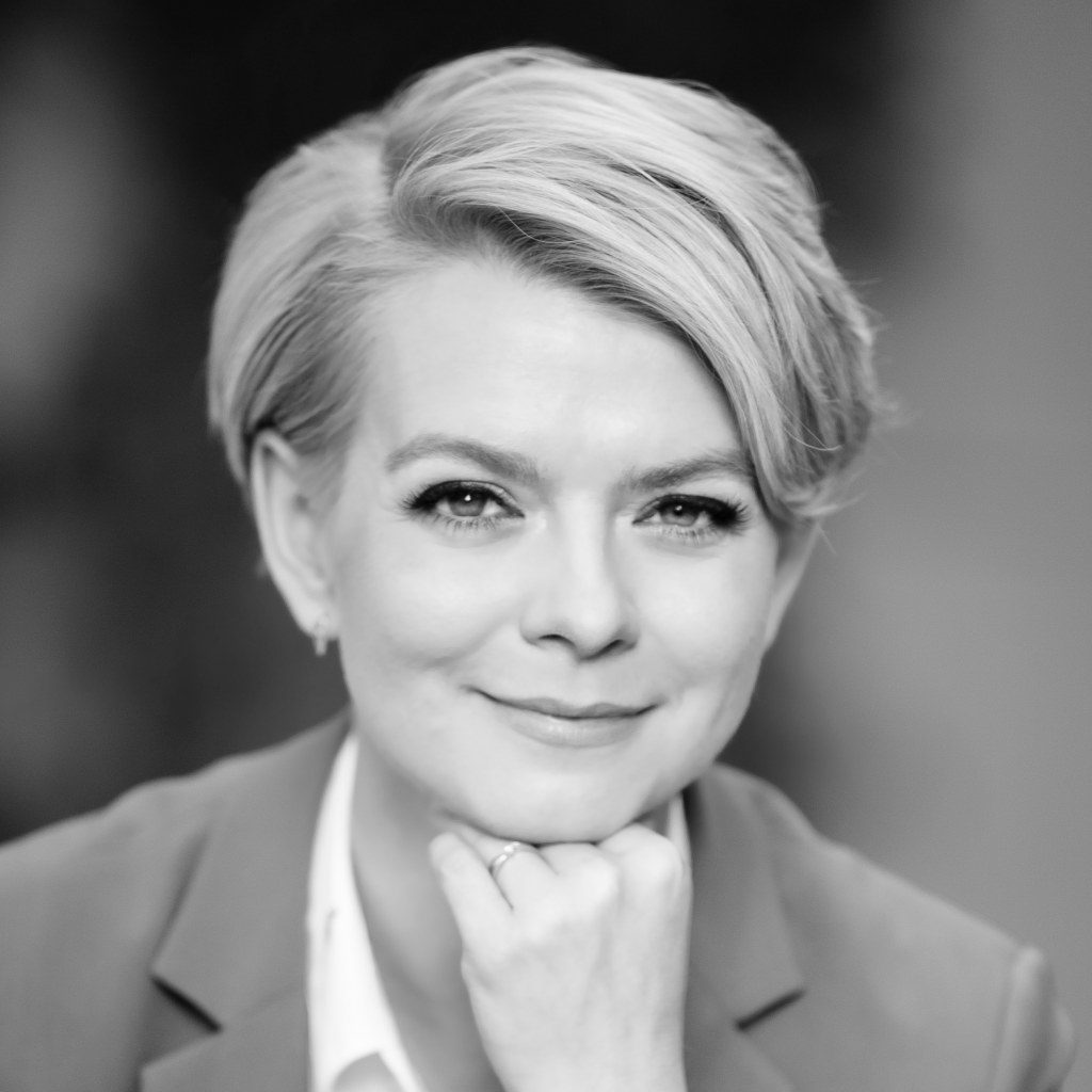 Katarzyna Brzozowiec