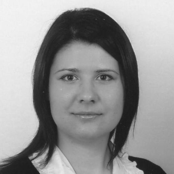 Małgorzata Futyma-Jędrzejewska
