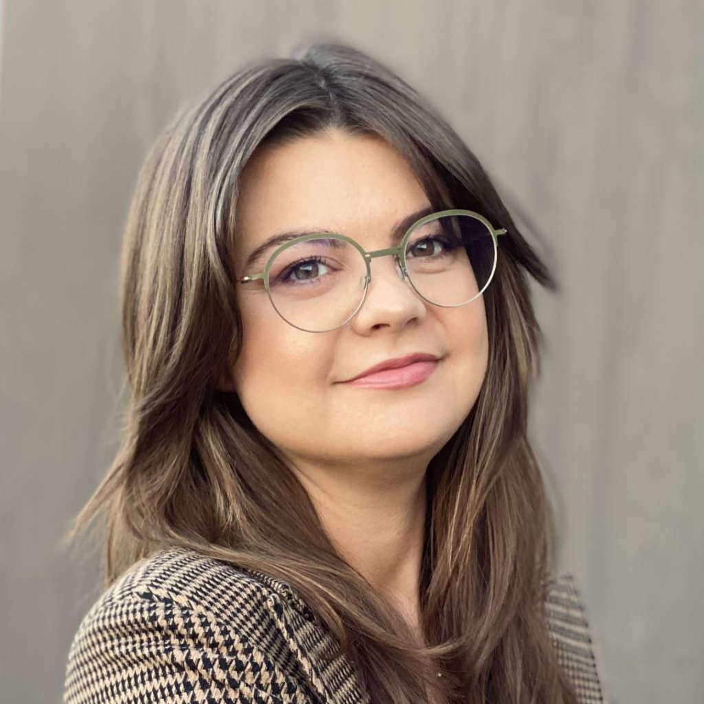 Maria Długosz-Kozak